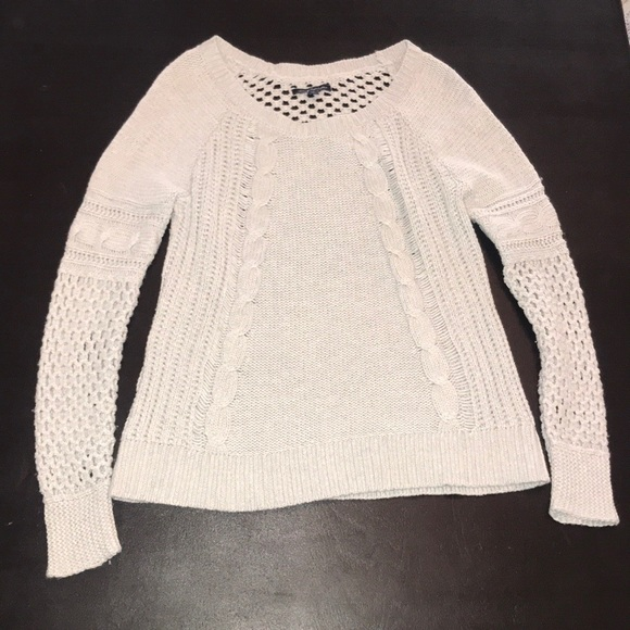 1913fa001 American Eagle Outfitters Sweaters